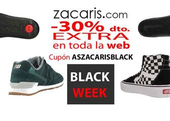 Showroom Las Adidas Todas Noticias Todas Adidas 8Rqn0Oxw16