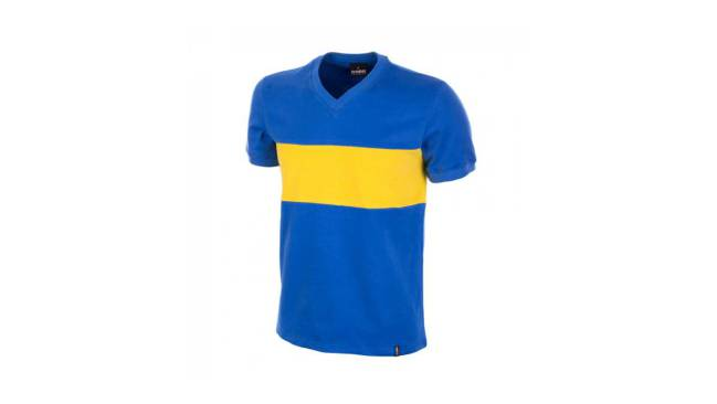 productos boca juniors