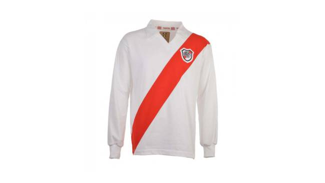 productos river plate