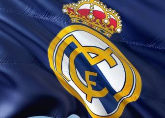 6adde195b9e17 ¿Eres del Real Madrid  10 productos que tienes que tener