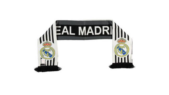 El Clásico  Productos del Real Madrid y el F.C. Barcelona - AS.com 54cd476b4c7