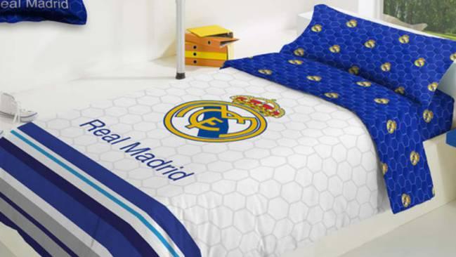real madrid barcelona copa del rey