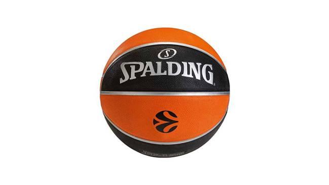 Qué Tipos De Balones De Baloncesto Hay Ascom