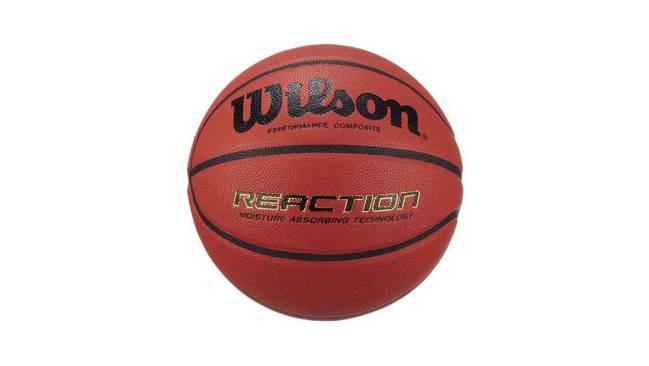 peso pelota profesional de basquet