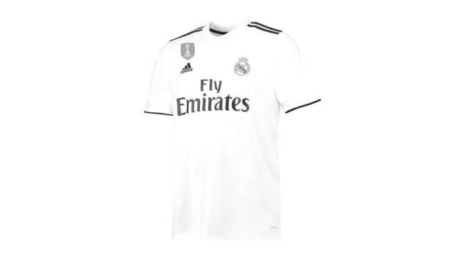 Eres del Real Madrid  10 productos que tienes que tener - AS.com ba05a7d574dd8