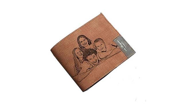nuevas imágenes de comprar baratas presentación Día del padre: regalos para padres que lo tienen todo - AS.com