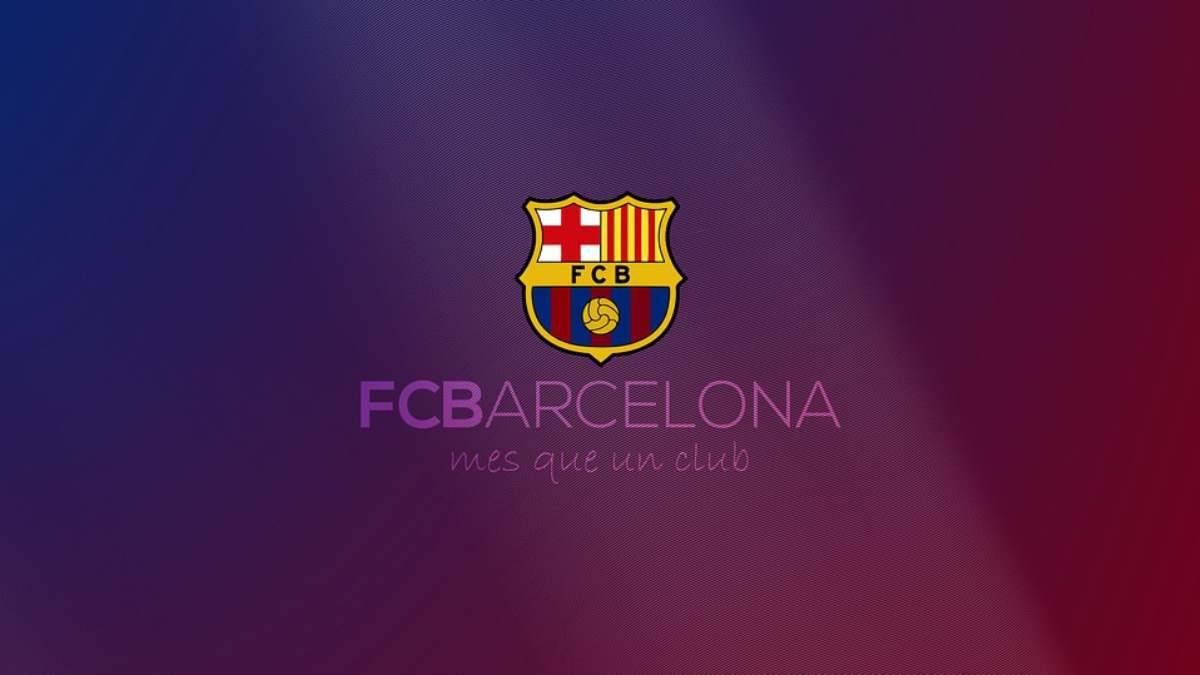2ca0ca718c908 Eres seguidor del Barça  10 productos que tienes que tener - AS.com