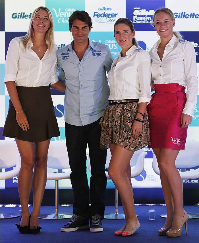 ¿Cuánto mide Victoria Azarenka? - Real height 1354910255_740215_0000000001_noticia_grande