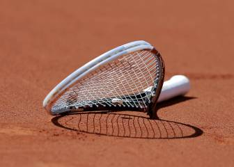 Belgium detains 13 in tennis match-fixing probe