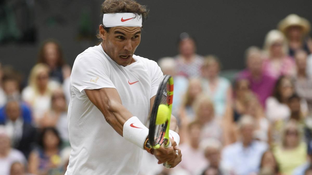 Resumen y resultado Nadal - Djokovic 4-6, 6-3, 6-7, 6-3 y 8-10: Djokovic gana y es finalista