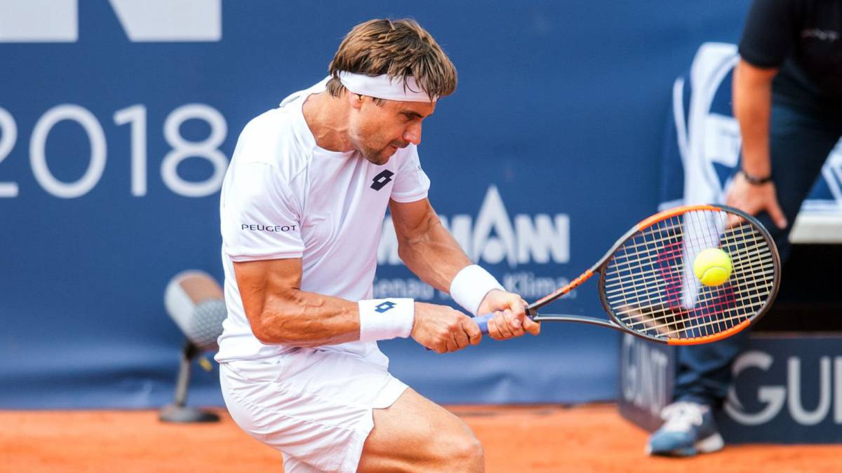 Bildergebnis für tenis