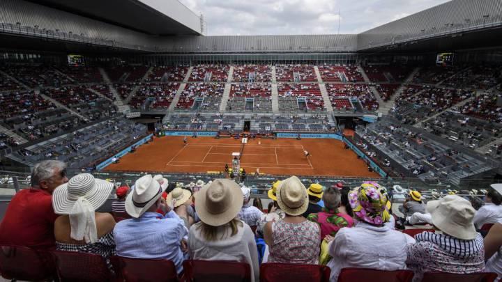 Copa Davis 2019 Madrid: fecha, entradas, precios, partidos y ...