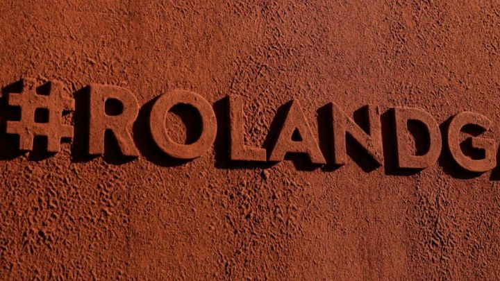 Roland Garros will request anti-covid tests and vaccination to enter