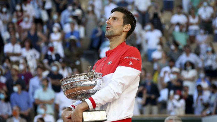 Ivanisevic bets on Djokovic's plenary session in Grand Slams