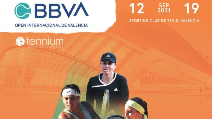 Valencia offers its tickets for sale between 5 and 25 euros
