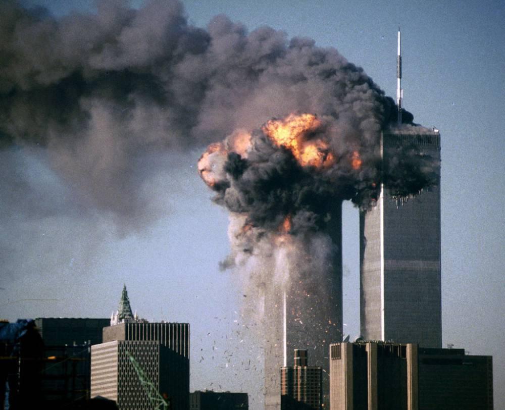 11-S 16º aniversario: 15 cifras y curiosidades del atentado de NY - AS.com