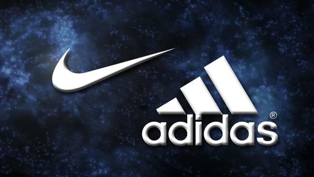finest selection 2b614 48ea4 Adidas en el Black Friday
