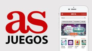 Juegos Online ea5ad09b6c2