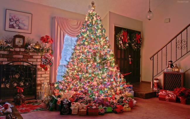 Que Significan Los Colores De Las Bolas Del Arbol De Navidad Ascom - Arboles-de-naidad
