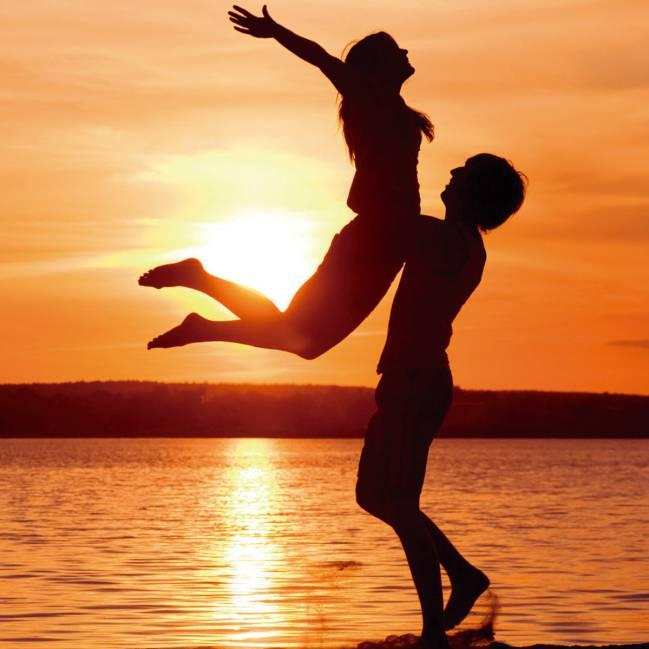 Una buena comunicación y aceptar al otro, claves de las relaciones