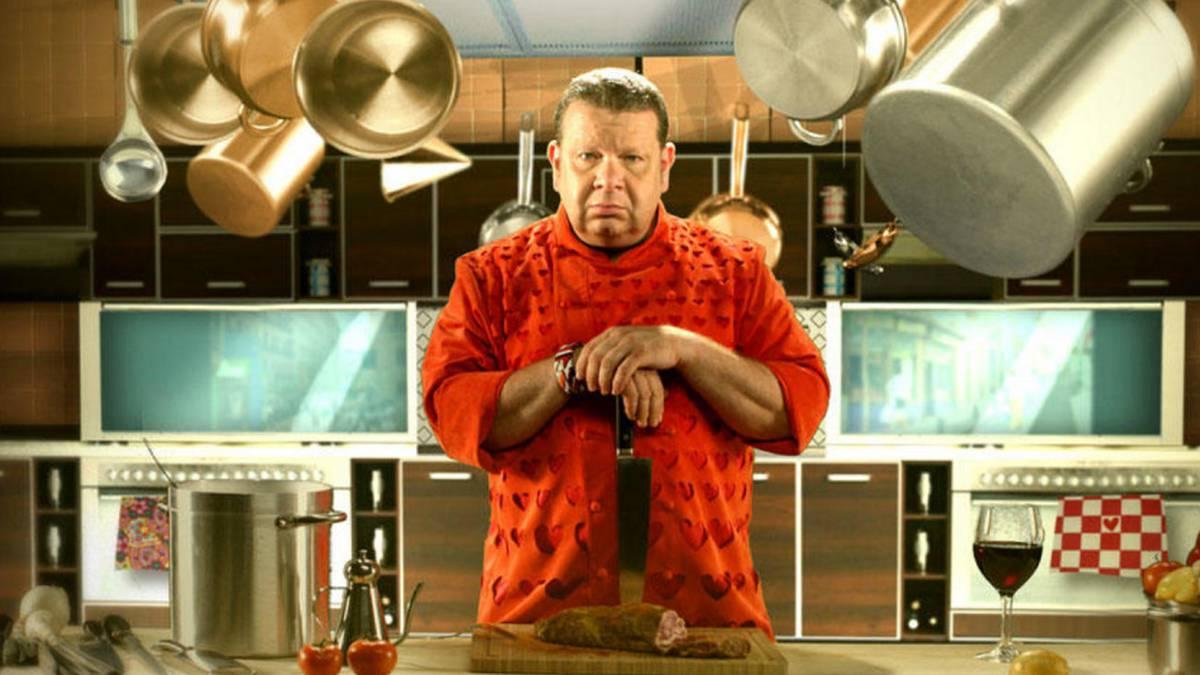 Pesadilla en la cocina 22 restaurantes se unen contra for Pesadilla en la cocina brasas