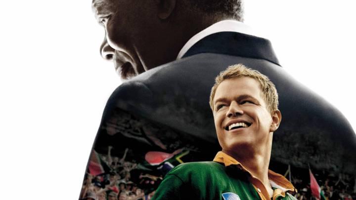 Las 15 Mejores Películas Del Mundo De Deporte As Com