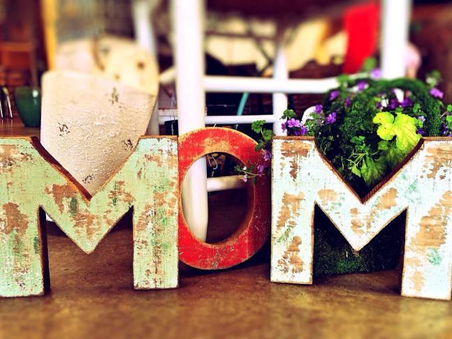Día De La Madre Frases Para Poner El Broche De Oro Ascom