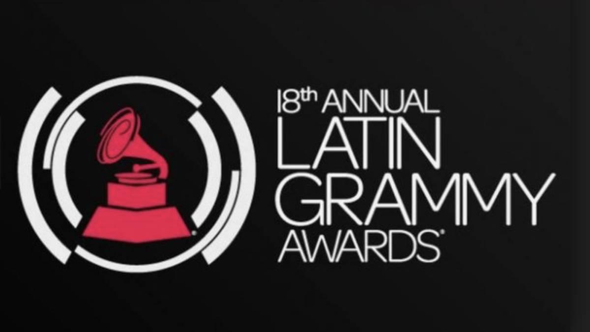Grammy Latinos: horario y dónde ver los premios. Foto: Latin Grammy