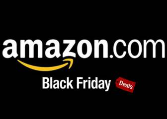 Black Friday 2017: lo que Amazon tiene preparado