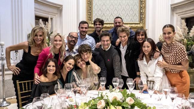 MasterChef Celebrity (Colombia) - Wikipedia, la ...