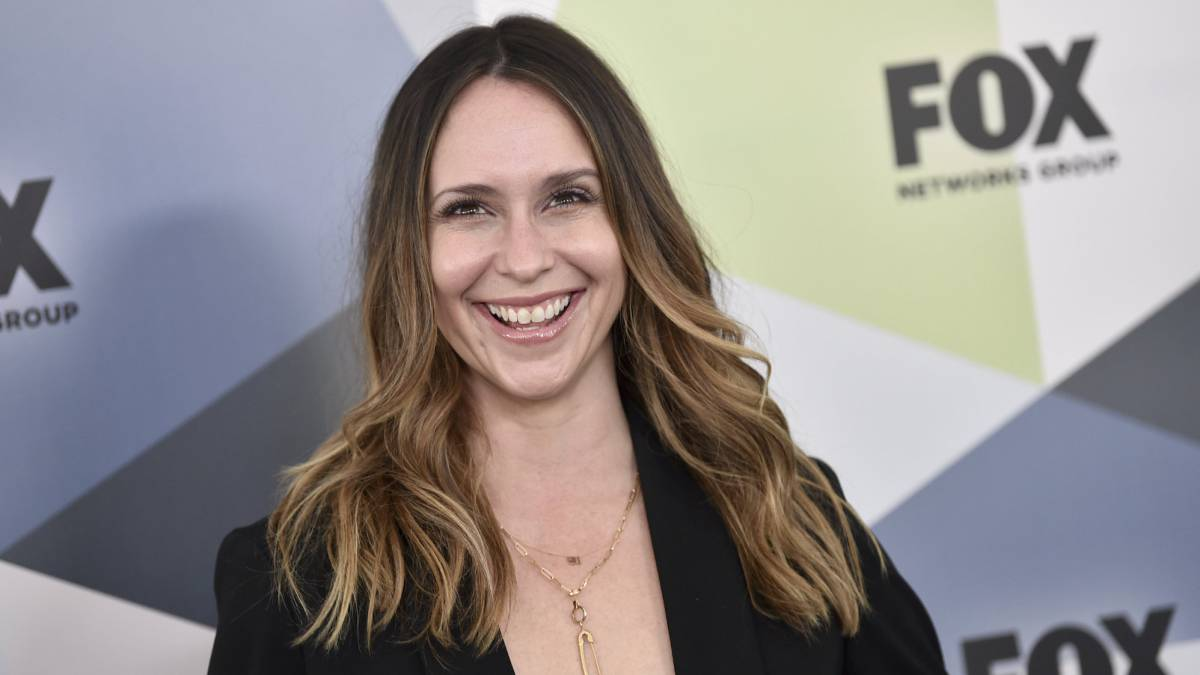 Jennifer Love Hewitt naked (51 photos), pictures Topless, Snapchat, cameltoe 2018