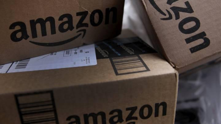 Termina la campaña de primavera en Amazon: rebajas en marcas