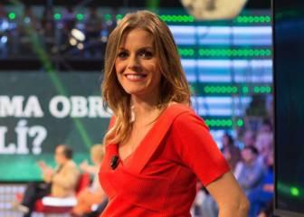 Periodismo Todas Las Noticias Tikitakas Ascom
