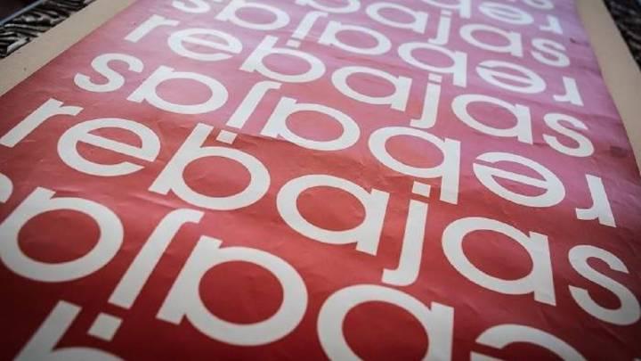 2160a4bd1505 Tiendas que ya han empezado con las rebajas de verano - AS.com