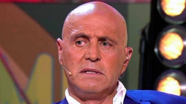 La cara de Kiko Matamoros 1563968877_611415_1563969145_noticia_normal_recorte1
