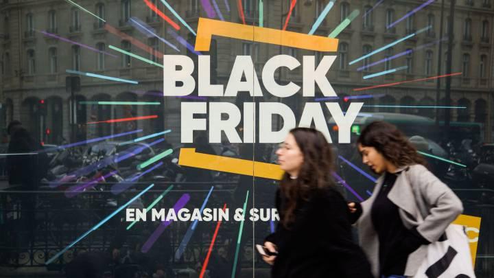 Cuando Es El Black Friday Y Que Esperamos De El As Com