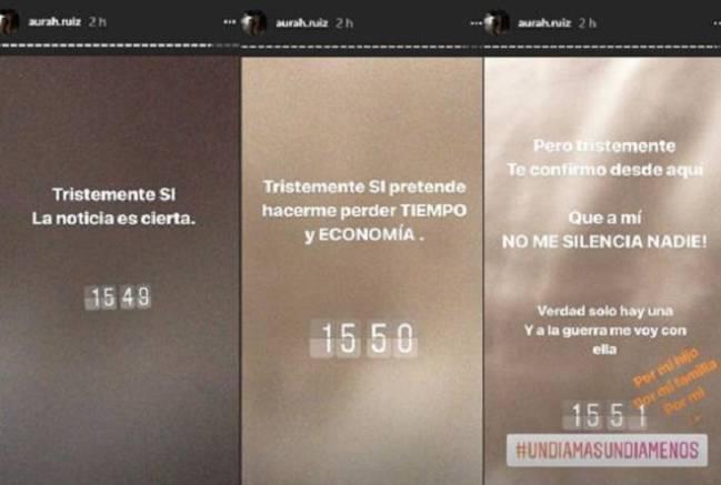 1587740770_421429_1587741031_sumario_normal.jpg