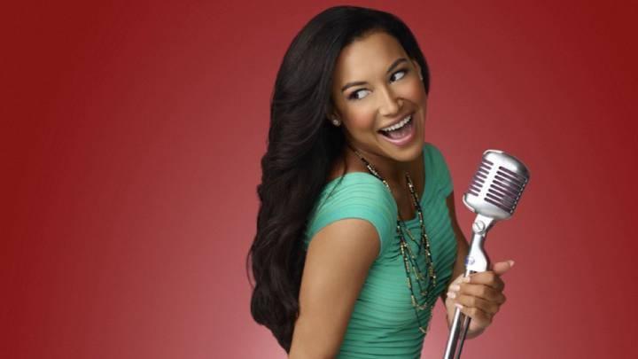 La actriz Naya Rivera, de Glee, desaparece en un lago y las ...