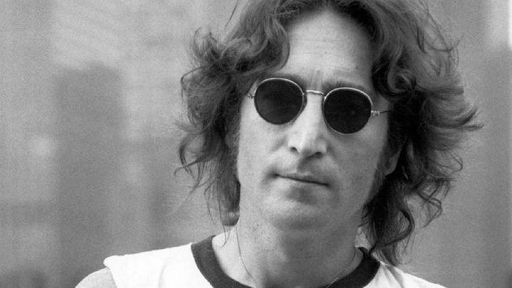 40 aniversario de la muerte de John Lennon: ¿quién le mató y por qué?