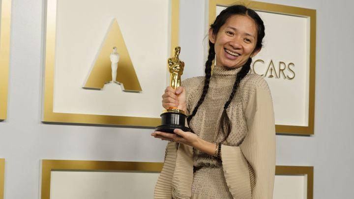 Oscar 2021: estos son todos los ganadores de los premios de la Academia de Hollywood