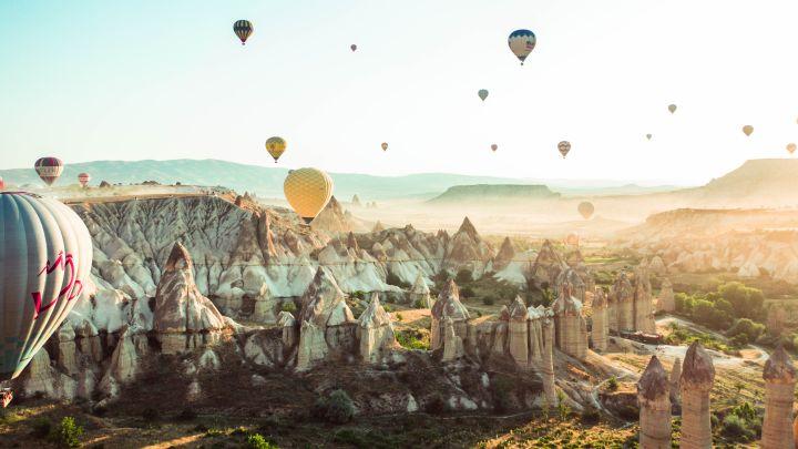 viajes, destinos turiísticos, turismo