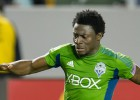 Official: Martins leaves MLS for the Chinese Super League