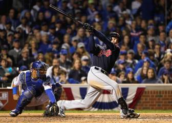 Cubs fall short on Wrigley Field World Series return