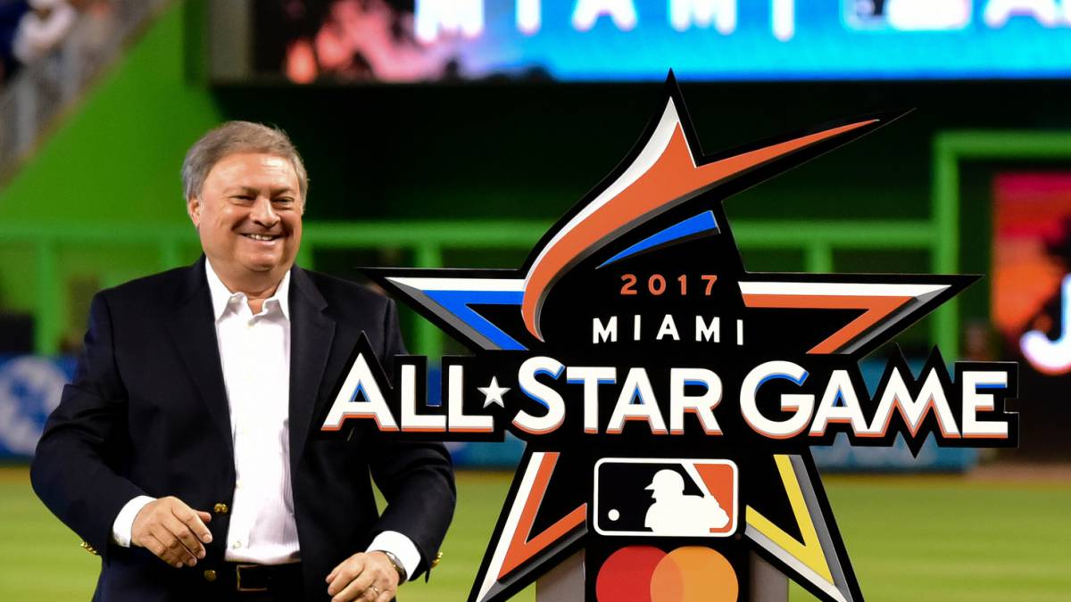 All Star Game 2017 MLB: horario, TV y dónde ver en directo en vivo online