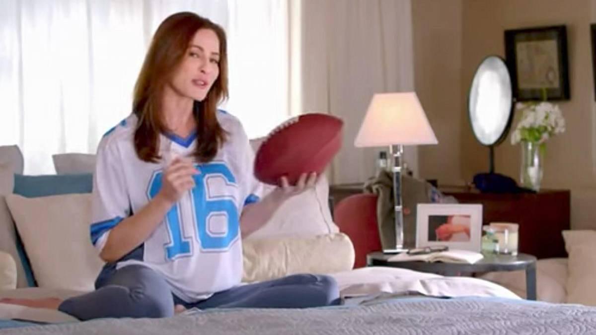 La NFL pierde a Viagra como anunciante televisivo
