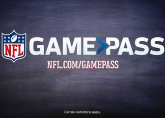Diario de As América #435: El Game Pass NFL se queda corto