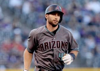 5 claves para seguir el Arizona Diamondbacks-Colorado Rockies