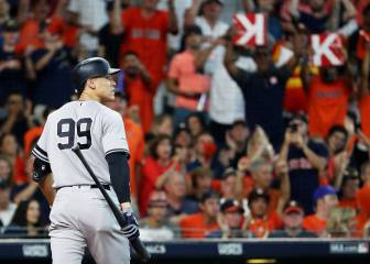 5 motivos para el optimismo de los New York Yankees