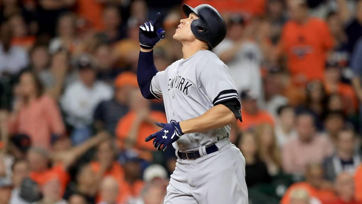 Resultado de imagen para Yankees