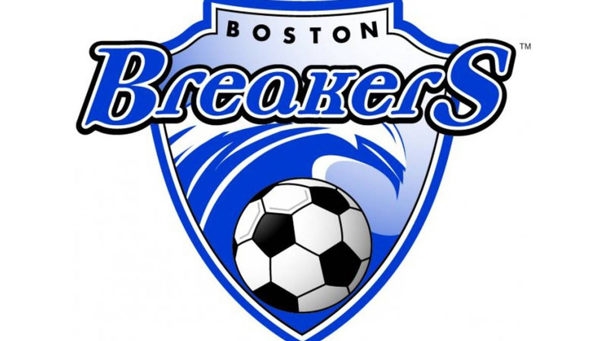 El equipo Boston Breakers no jugará la National Women's Soccer League en 2018